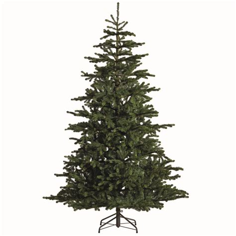 Best 7ft Artificial Christmas Tree by 7 Of 2017 S Best Artificial Christmas Trees Scotsman