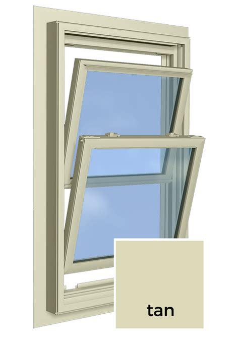 window frame colors exterior windows starwood distributors