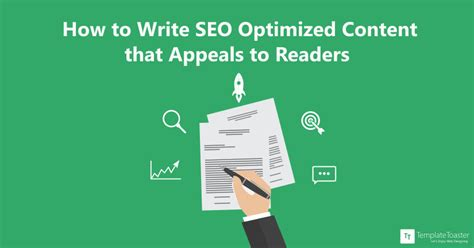 seo optimized content how to write seo optimized content guide for beginners