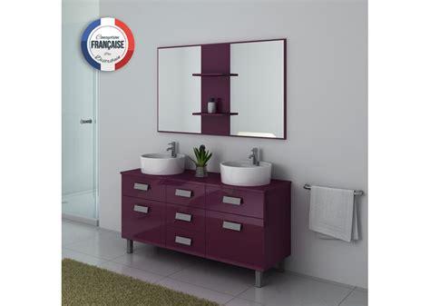 salle de bain on line meuble salle de bain