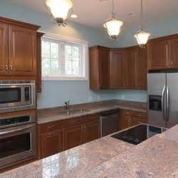 granite vision countertops 69 photos kitchen bath