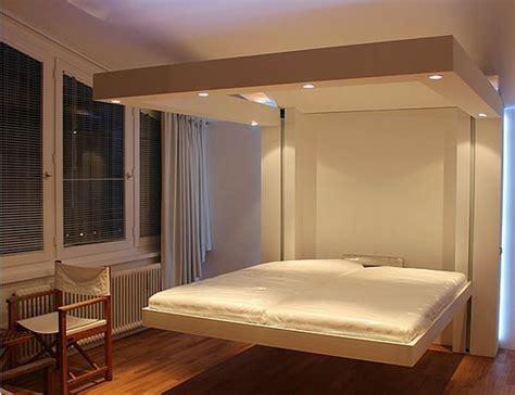 plafond suspendu cuisine superbe lit suspendu au plafond 1 un lit escamotable