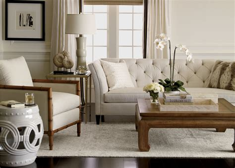 ethan allen couches ecru oasis living room ethan allen