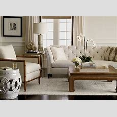 Ethan Allen Sofas And Chairs 20 Collection Of Ethan Allen