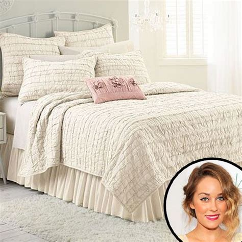 Kohls Bedding Collections by 17 Best Ideas About Kohls Bedding On