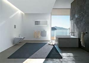 faux plafond suspendu une solution moderne et pratique With faux plafond de salle de bain
