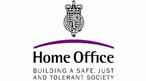 new law introduced to tackle coercive and controlling With and then we get to our homes and offices
