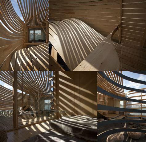 Wisa Wooden Design Hotel Helsinki
