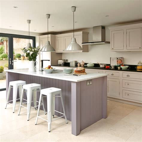 kitchen island on casters 9 standout kitchen islands ideal home
