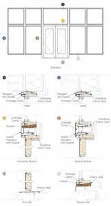 similiar s door parts diagram keywords s10 fuse box diagram likewise gt parts accessories gt car truck parts