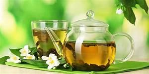 Лечение гипертонии монастырским чаем