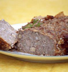1000 images about les saveurs de la cuisine fran 231 aise on foie gras filet mignon
