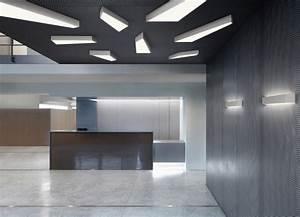 Forum Arredamento it •Illuminazione Intero appartamento Led sì o no?