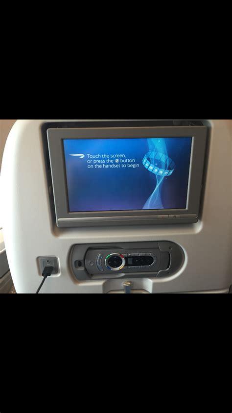 plan siege a380 plan de cabine airways airbus a380 800 388