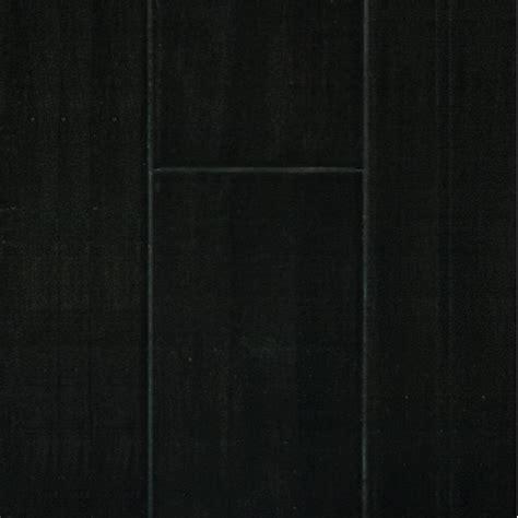 black bamboo flooring black bamboo floors top ebony with black bamboo floors white dining area with bamboo flooring