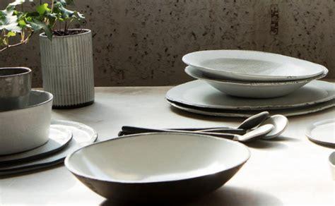 dinnerware ceramic organic sources bowl