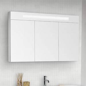 Spiegelschrank Mit Ablage : spiegelschrank mit ablage und beleuchtung fantastisch spiegelschrank bad mit beleuchtung und ~ Watch28wear.com Haus und Dekorationen