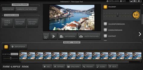 ᐅ Timelapse erstellen - Anleitung Zeitraffer fotografieren