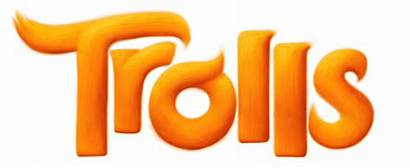 Svg Trolls Film Alternative Wiki