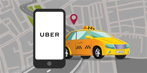 Uber Launches Its Premier Service In Hyderabad, Vizag