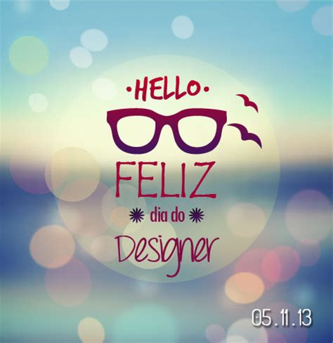 dia design dia do designer