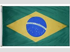 Buy United Nations International Flags > International