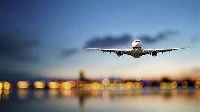 Traveler Travel Trends Market Practices Plane Emerging