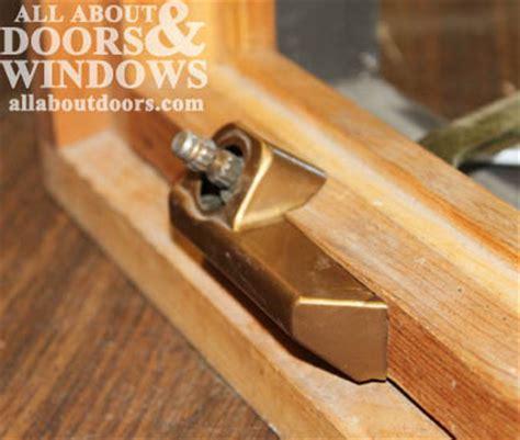 replacing glass surrounds  door sidelites door lites  transoms