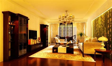 Yellow And White Kitchen Ideas - wall decor nice decorating with yellow walls living room what colors go with yellow light