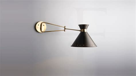wall light swing arm with bedroom mounted ls and sconce