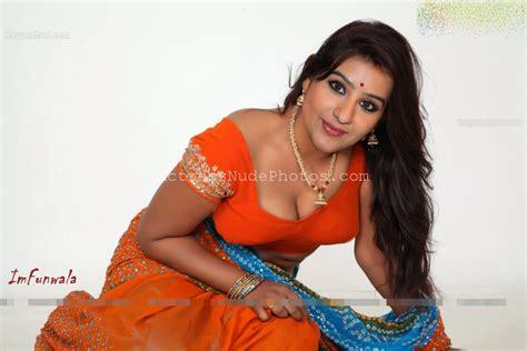 T V Tamil Actress Sex Xxx Porn Clip