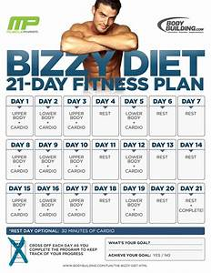 No Folic Acid  Gluten And Dairy Free Diet Plan To Loss Weight  Diet Meal Plan To Lose 10 Pounds