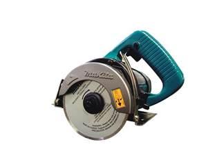 makita 4101rh wet circular saw tools