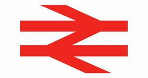 The 105 Best British Rail Logo Images On Pinterest