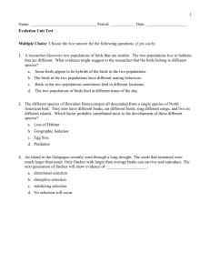 The student handout probes students' understanding of the key concepts addressed in the film. studylib.net - Essays, homework help, flashcards, research papers, book reports, and others