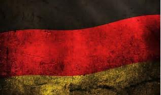 Risultato immagine per bandiera tedesca