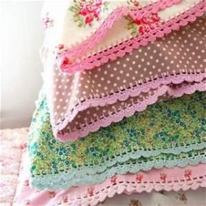 Decke Abhängen Mit Stoff : babydecke stricken und n hen ~ Bigdaddyawards.com Haus und Dekorationen