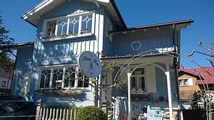 Oberstaufen Blaues Haus : erfahrungsbericht ber hotel bayerischer hof kur sporthotel lebensgef hl naturerlebnis ~ A.2002-acura-tl-radio.info Haus und Dekorationen