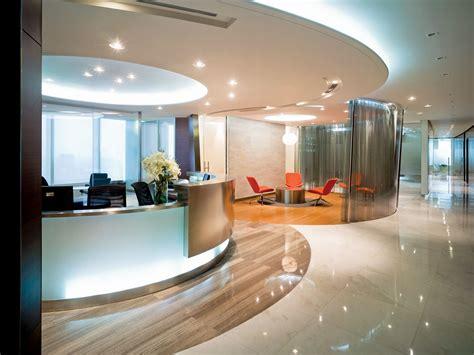 unique office interior design amaza