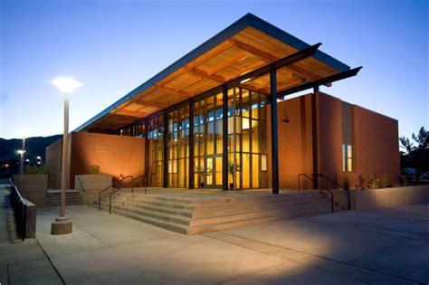 central washington university wenatchee higher education