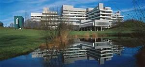 Max Planck Institut Saarbrücken : mpi for solid state research max planck gesellschaft ~ Markanthonyermac.com Haus und Dekorationen