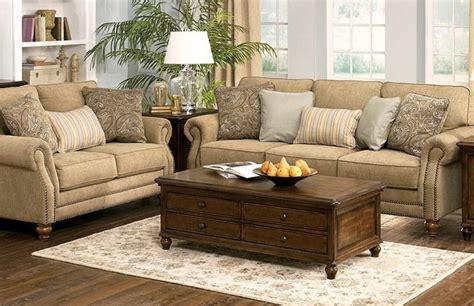 terracotta sofa living room discount furniture sets living room peenmedia com