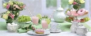 Kaffeetisch Decken Bilder : gedeckte tische tisch decken ~ Eleganceandgraceweddings.com Haus und Dekorationen