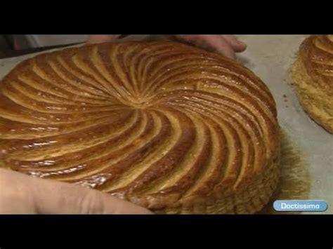 decor galette des rois recette galette des rois par arnaud delmontel