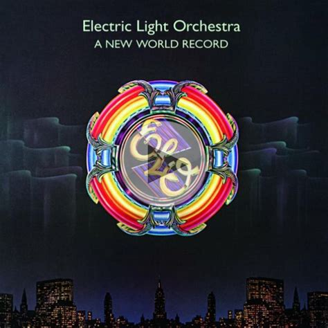 Electric Light Orchestra Do Ya by Pin By Ton On E L O Jeff Lynne
