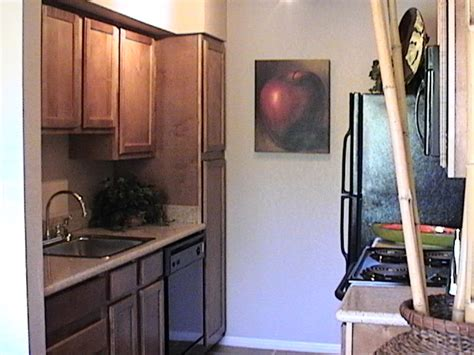 condo kitchen cabinets gorgeous scottsdale condo for rent classified ads buy 2435
