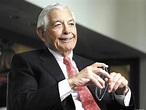 Falfurrias Capital Partners Company Profile - The Business ...