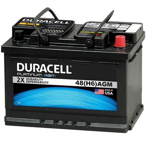 Without a healthy battery, your trusty ride isn't very useful. Signs Of A Dead Battery In A Car - Car Talk - Nigeria