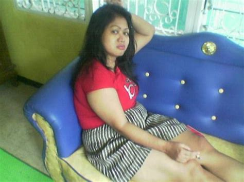 Ml Sex Remaja New Style For 2016 2017