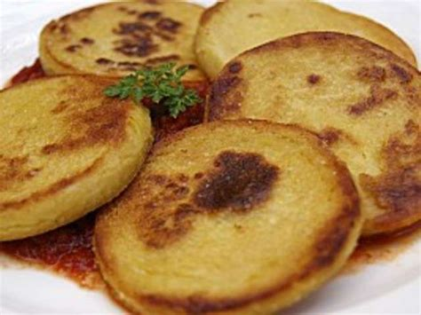spécialité marseillaise cuisine les meilleures recettes de panisse et marseille